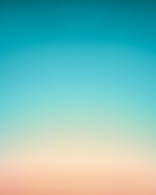 iOS Apple Watch Wallpaper 22