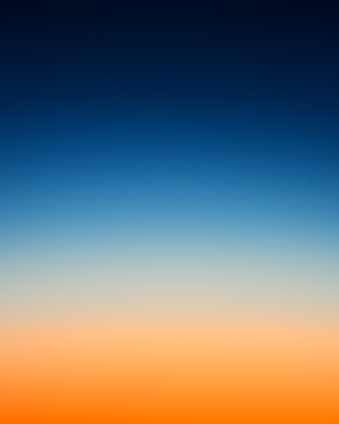 iOS Apple Watch Wallpaper 24