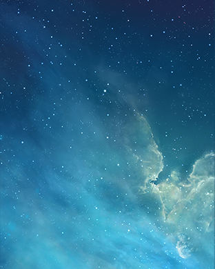 iOS Apple Watch Wallpaper 30