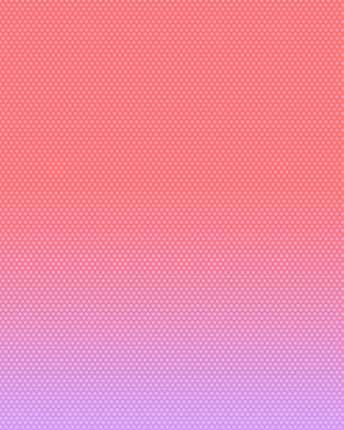 iOS Apple Watch Wallpaper 50