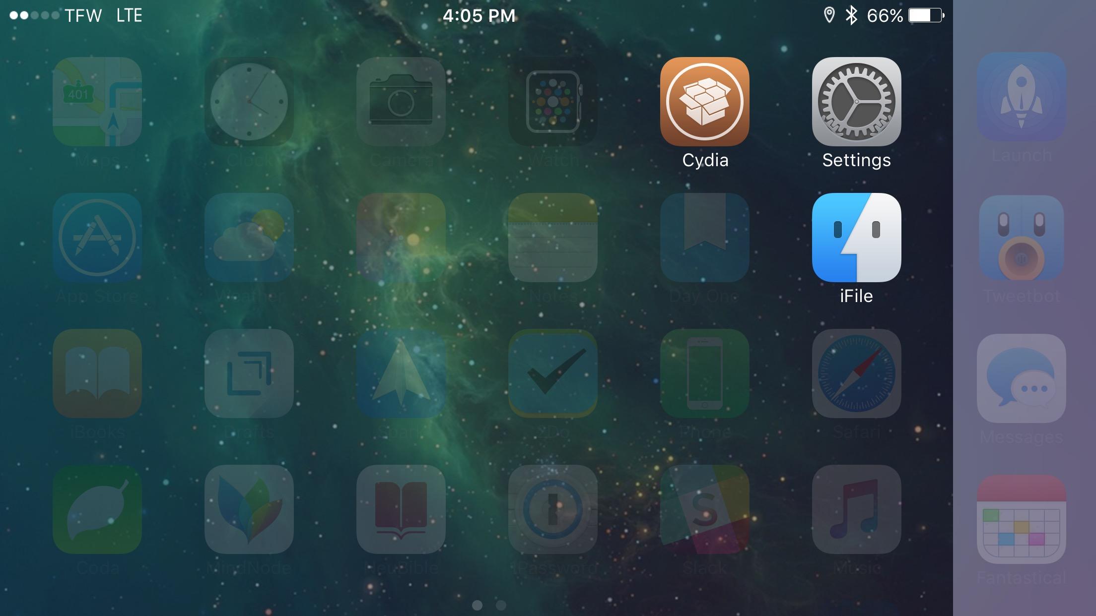Apex-2-iOS-9-landscape