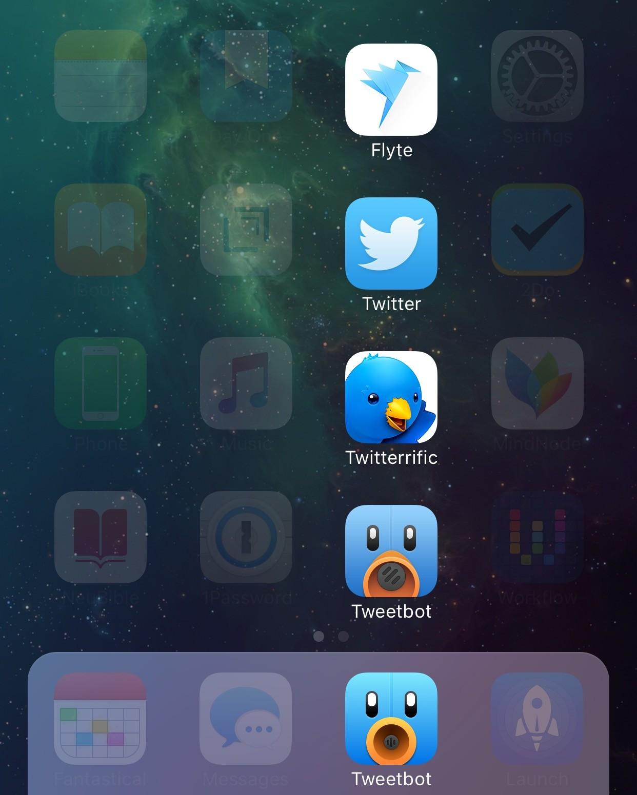 Apex-2-iOS-9