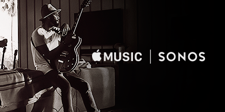 Apple Music Sonos teaser 001