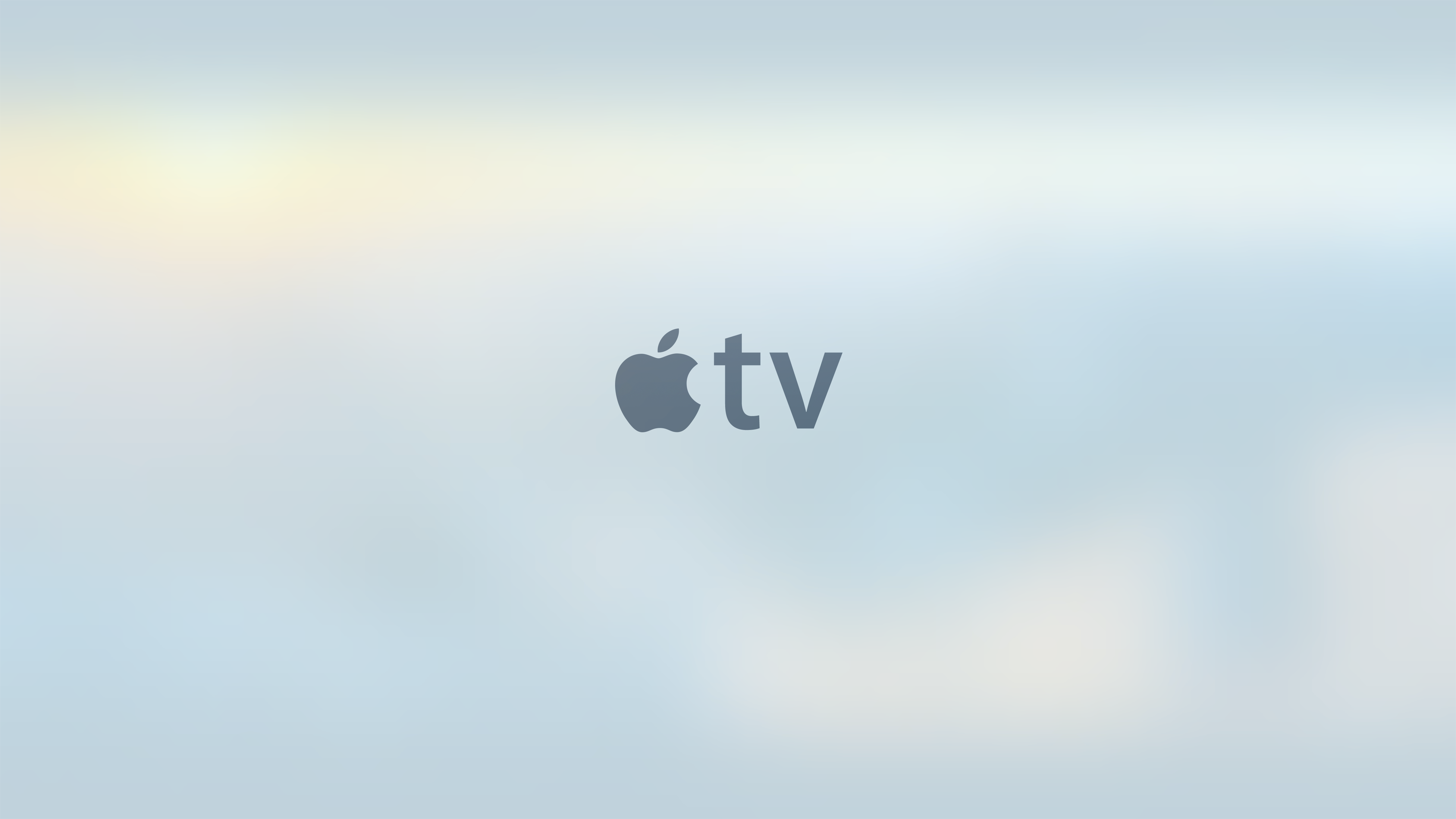 500 Wallpaper Apple Tv HD