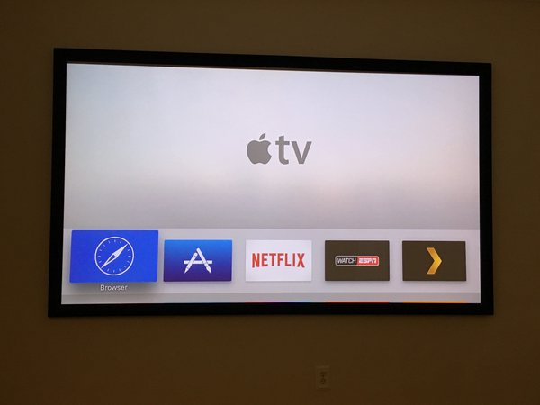 Apple TV browser hack image 003
