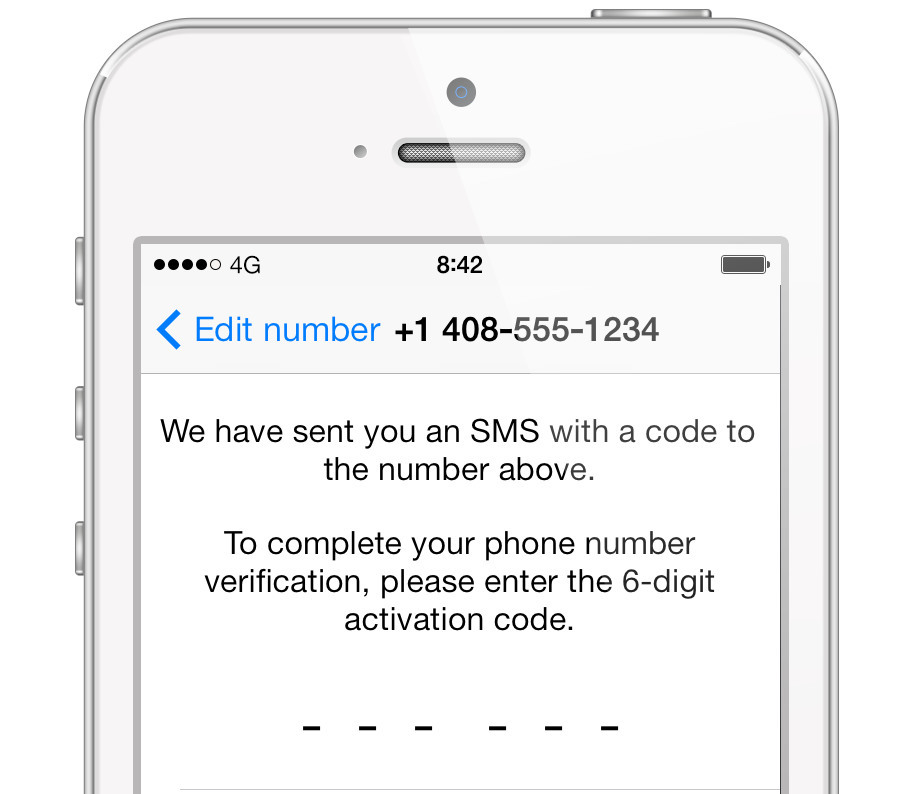 how to delete a number from iphone how to permanently delete your whatsapp account 9639
