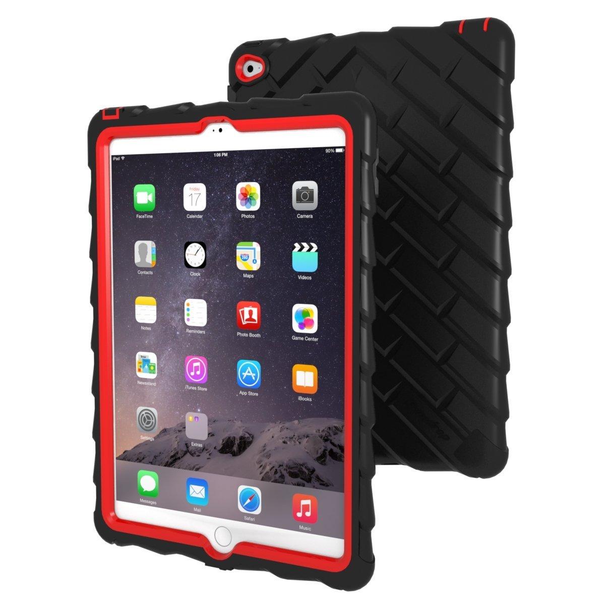 Drop Tech case for iPad Air 2