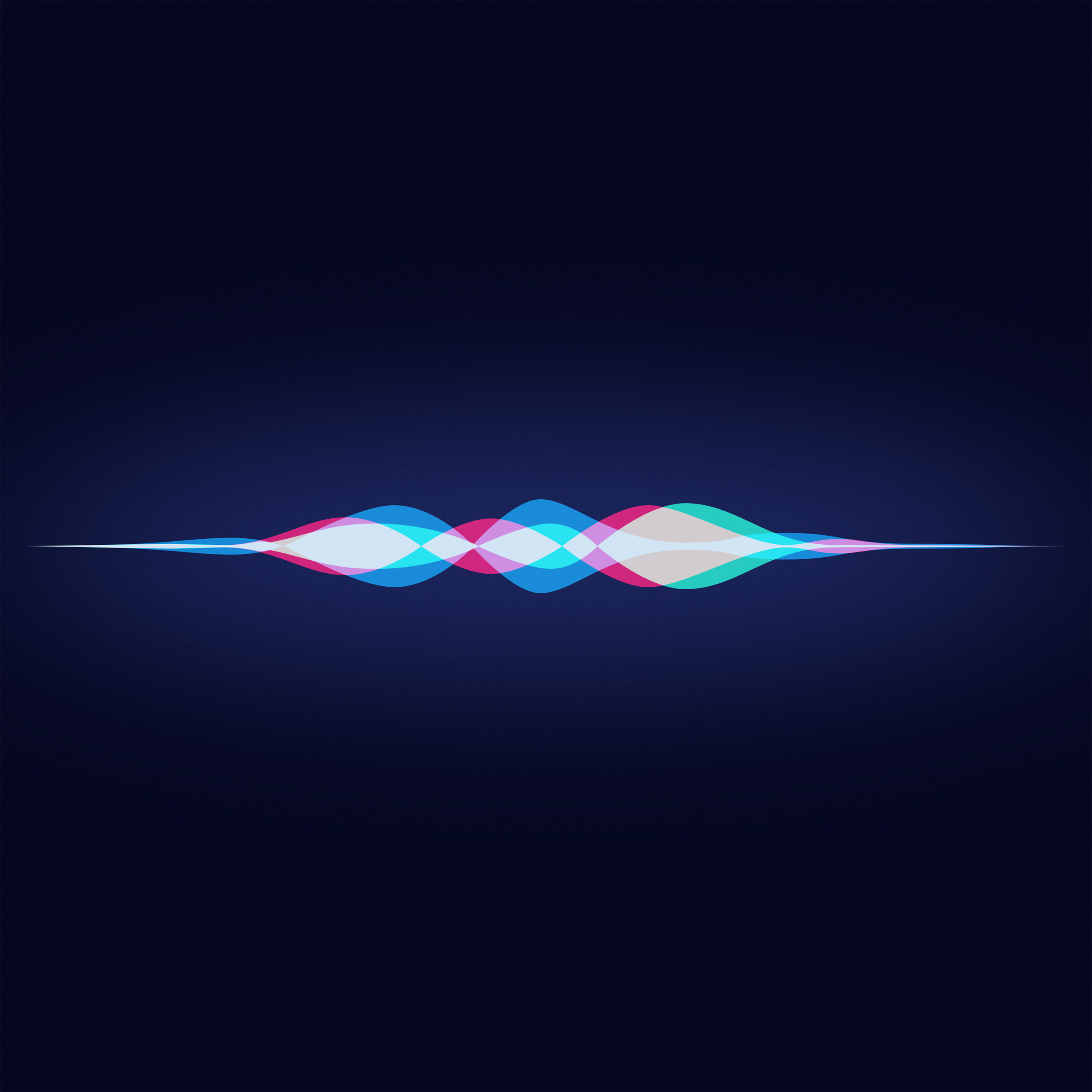 Wallpapers Of The Week Hey Siri And Apple Tv