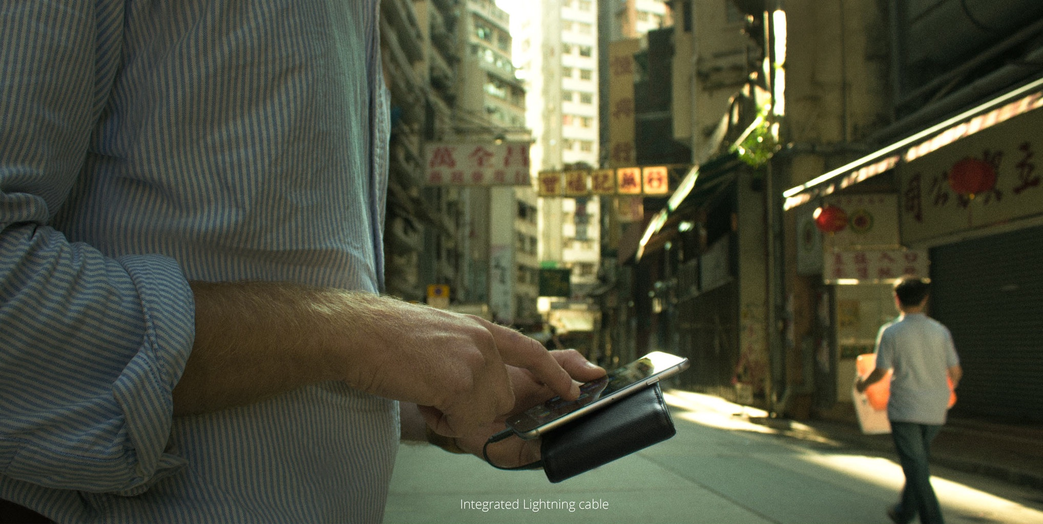 Nomad Wallet image 006