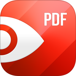 PDF expert 5