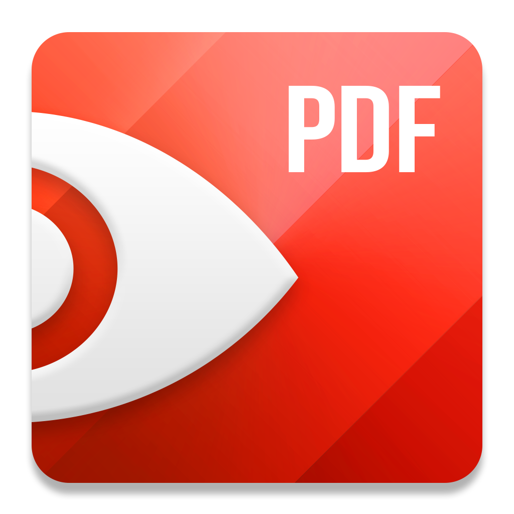 Readdle Launches PDF Expert For Mac