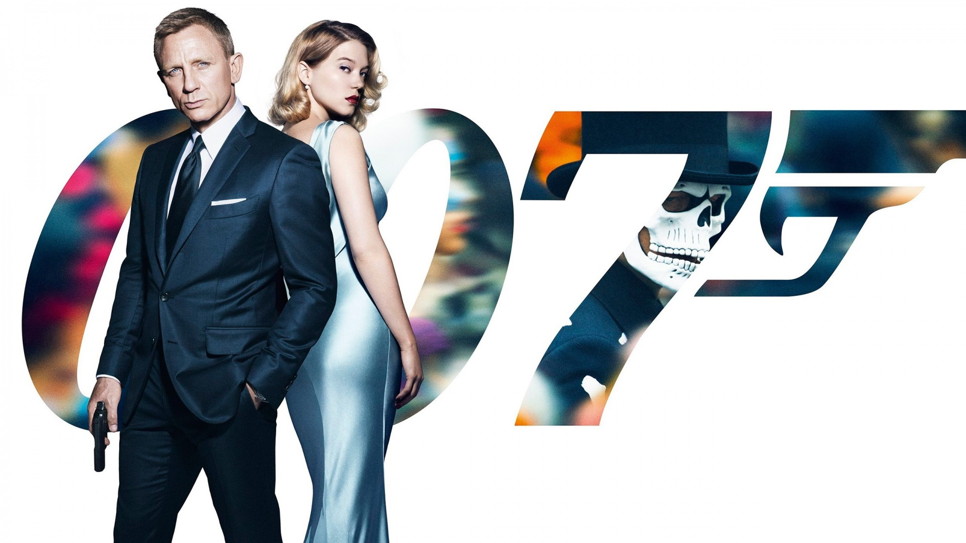 Spectre-2015-Bond-Movie-1920x1080