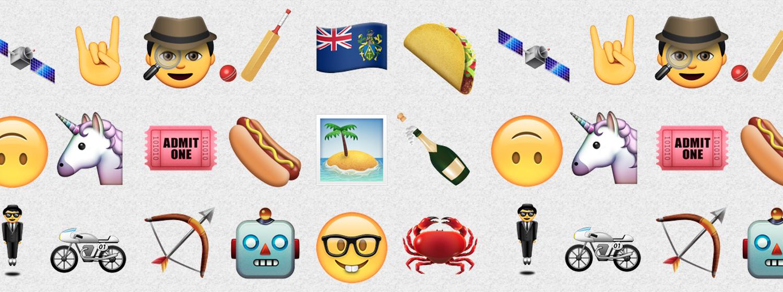 SwiftKey emoji image 001