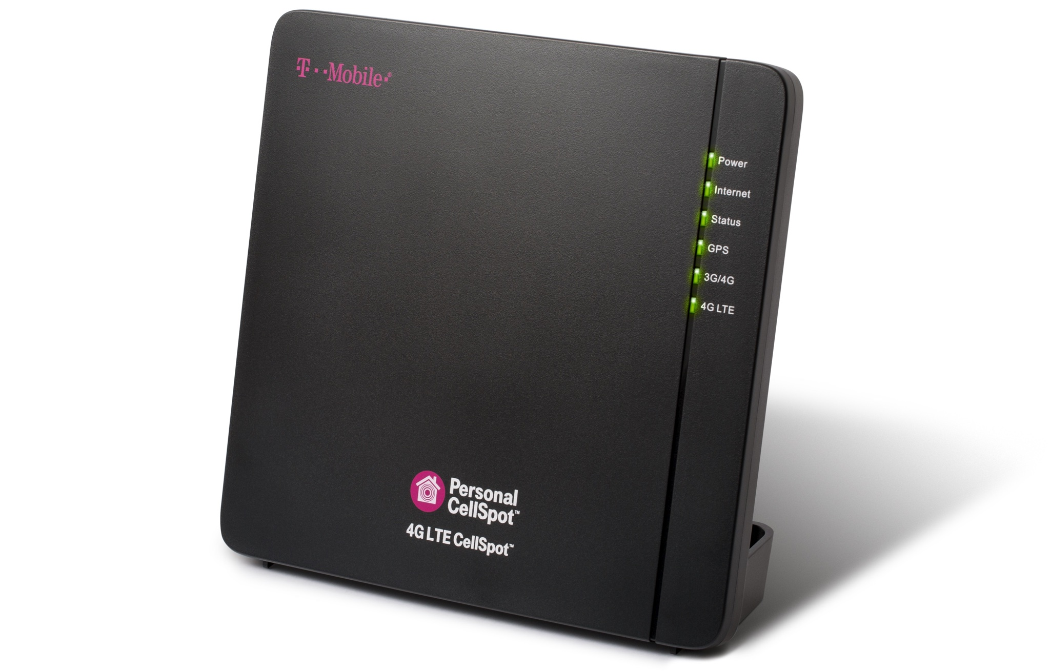 T Mobile S New 4g Lte Cellspot Launches Wednesday Free