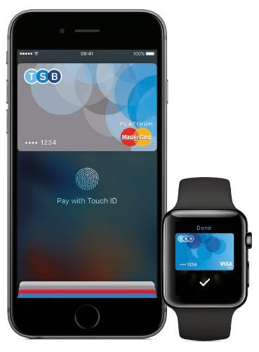 TSB Apple Pay teaser 001