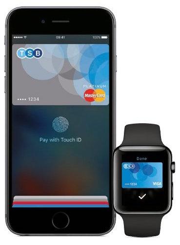 TSB Apple Pay teaser 001
