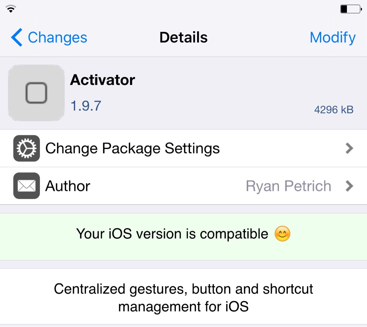 activator-1-9-7.png