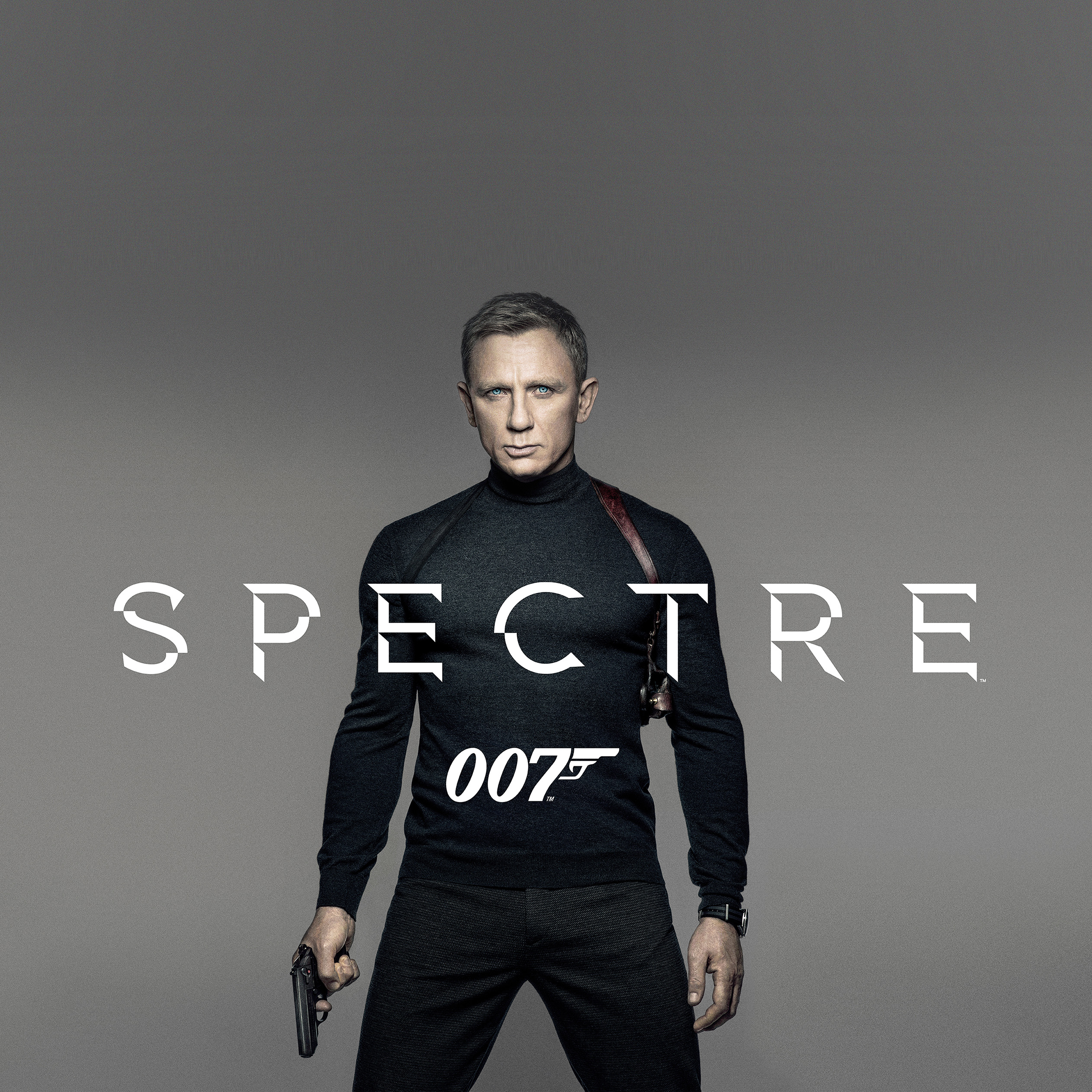 james-bond-spectre-ipad