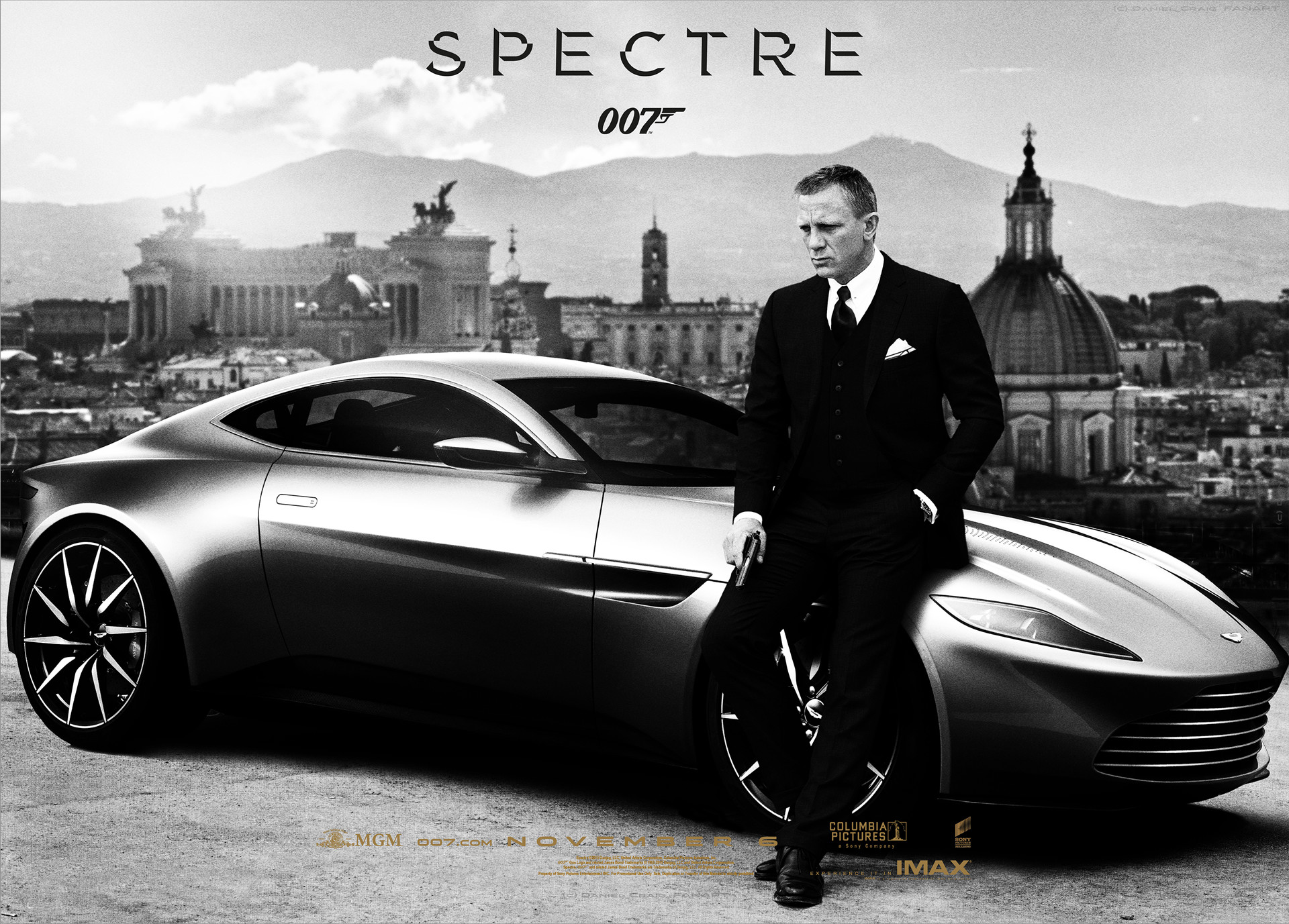 james-bond-007-spectre-wallpaper-Aston-Martin-DB10-Car