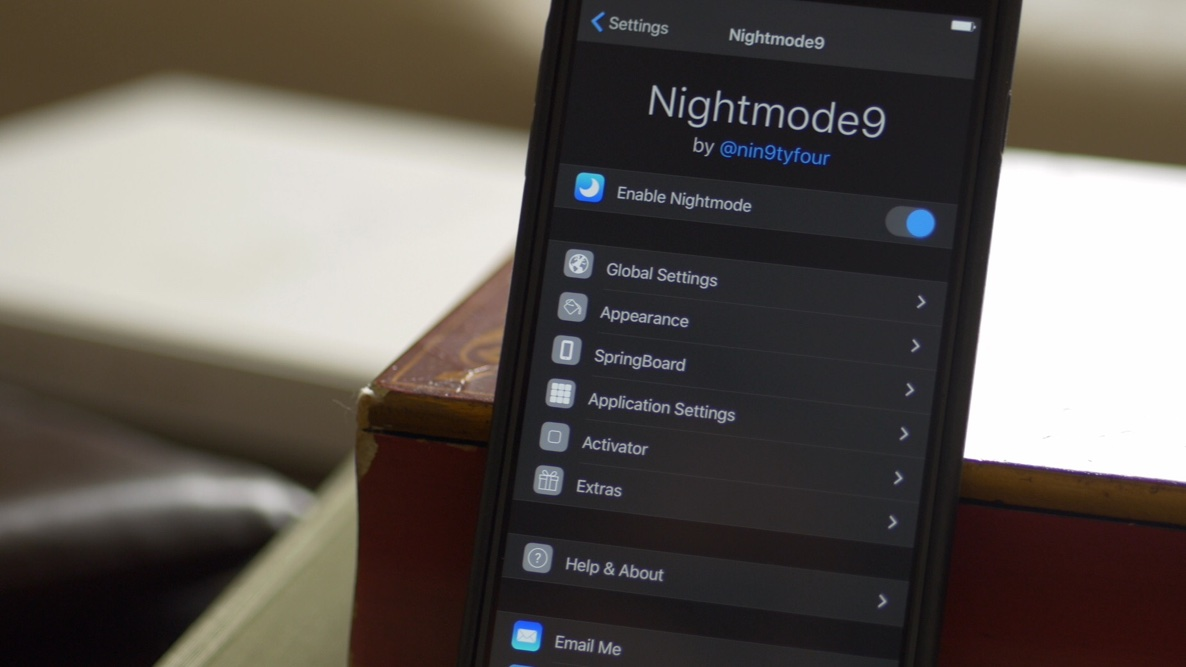 nightmode9-3""