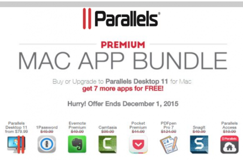 Parallels mac app store / Bars in amsterdam ny