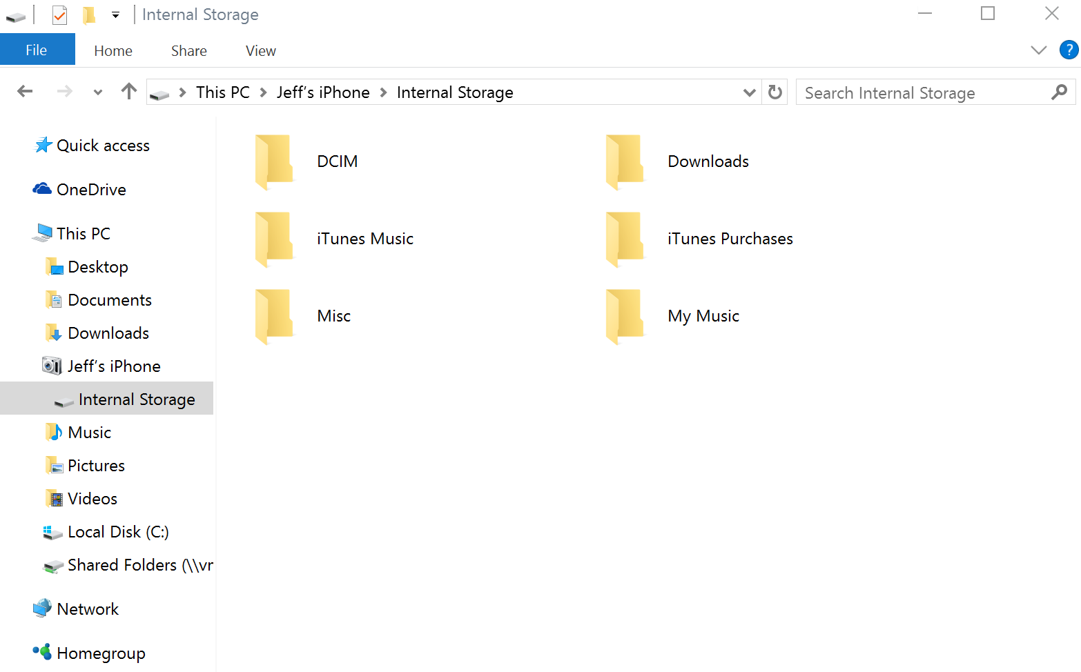 pwntunes-mass-storage-windows.png