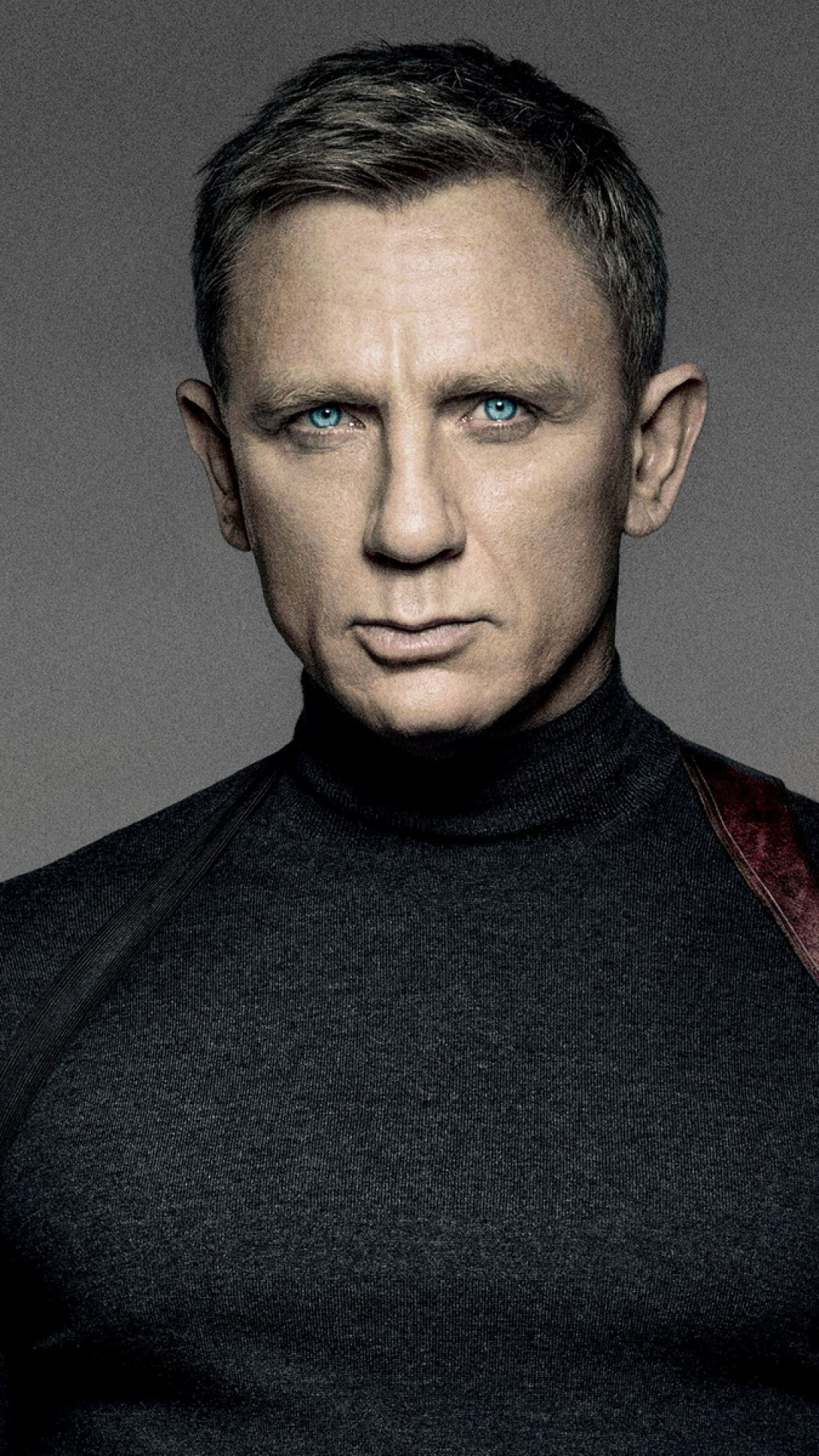 spectre_daniel_craig_james_bond_2015_101313_1080x1920