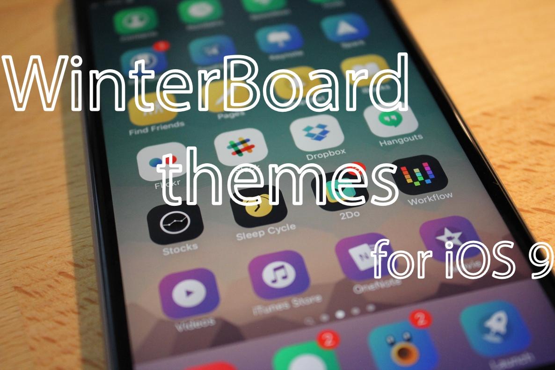 winterboard-themes-ios-9