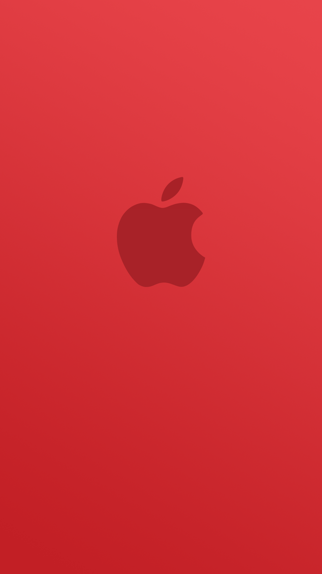inspired by apple - photo #22