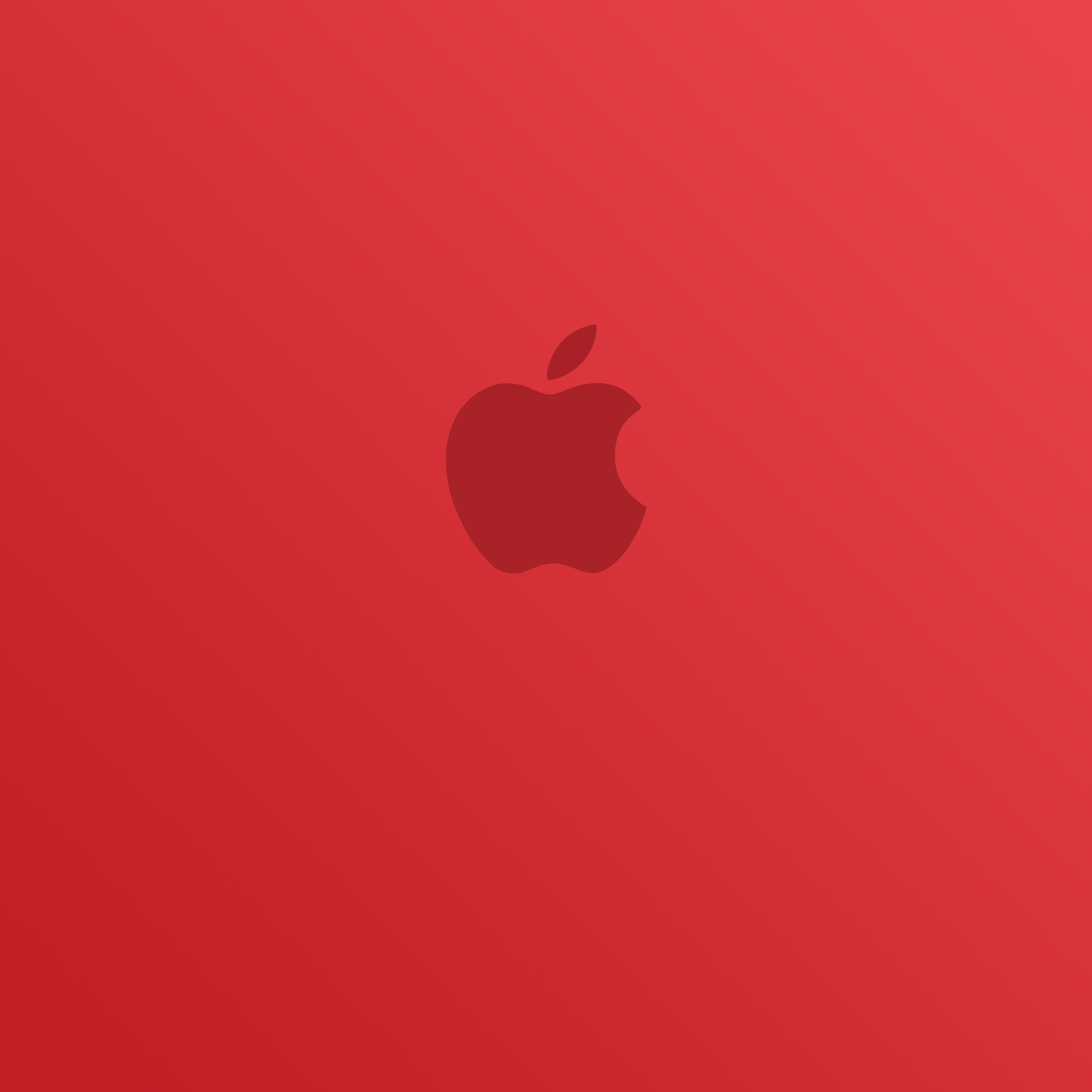 RED WALLPAPER IPHONE X