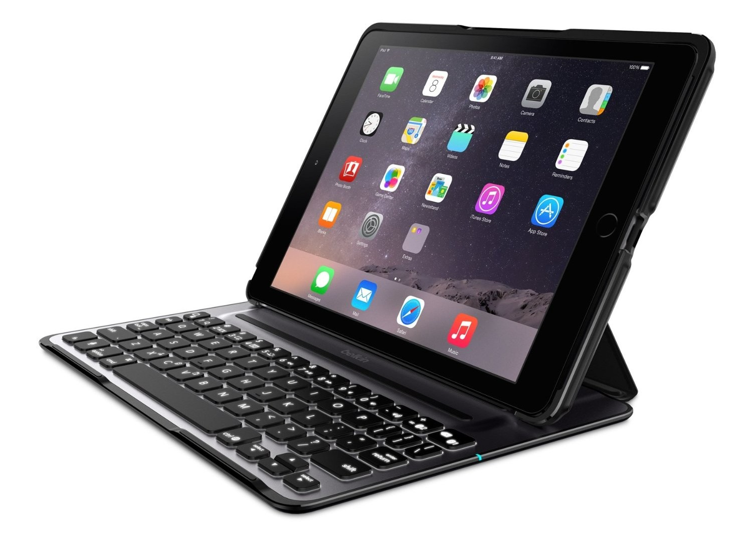Belkin-QODE-iPad-Air-2-keyboard-case-e1433272414591