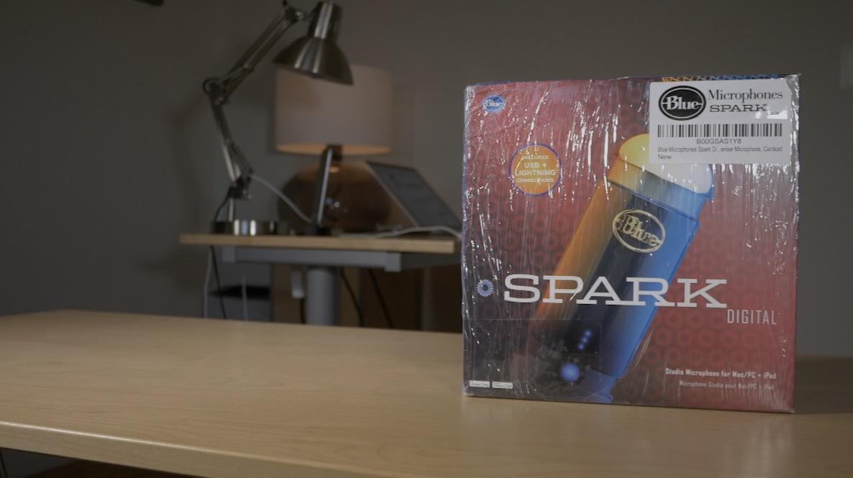 Blue Spark Digital Review 5