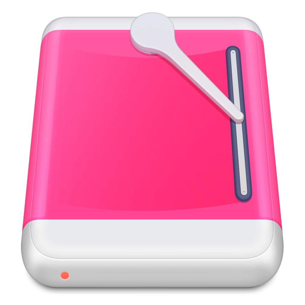 Clean up mac storage app download