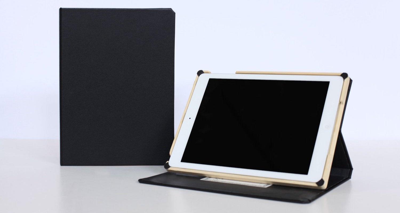 DODOCase iPad Air 2