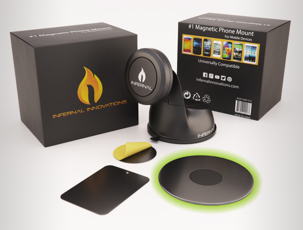 Infernal-Innovations-magnetic-phone-mount