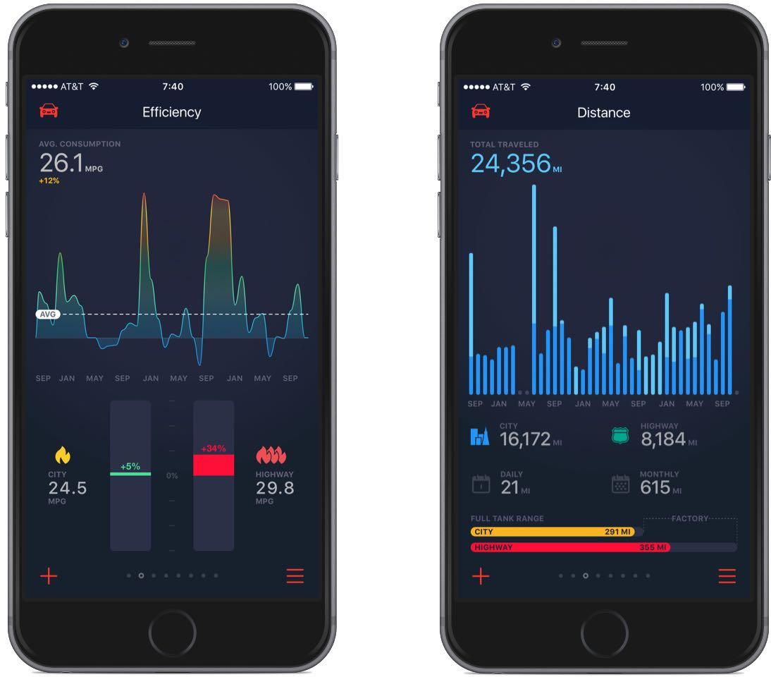 Jerrycan 1.0 for iOS iPhone screenshot 004