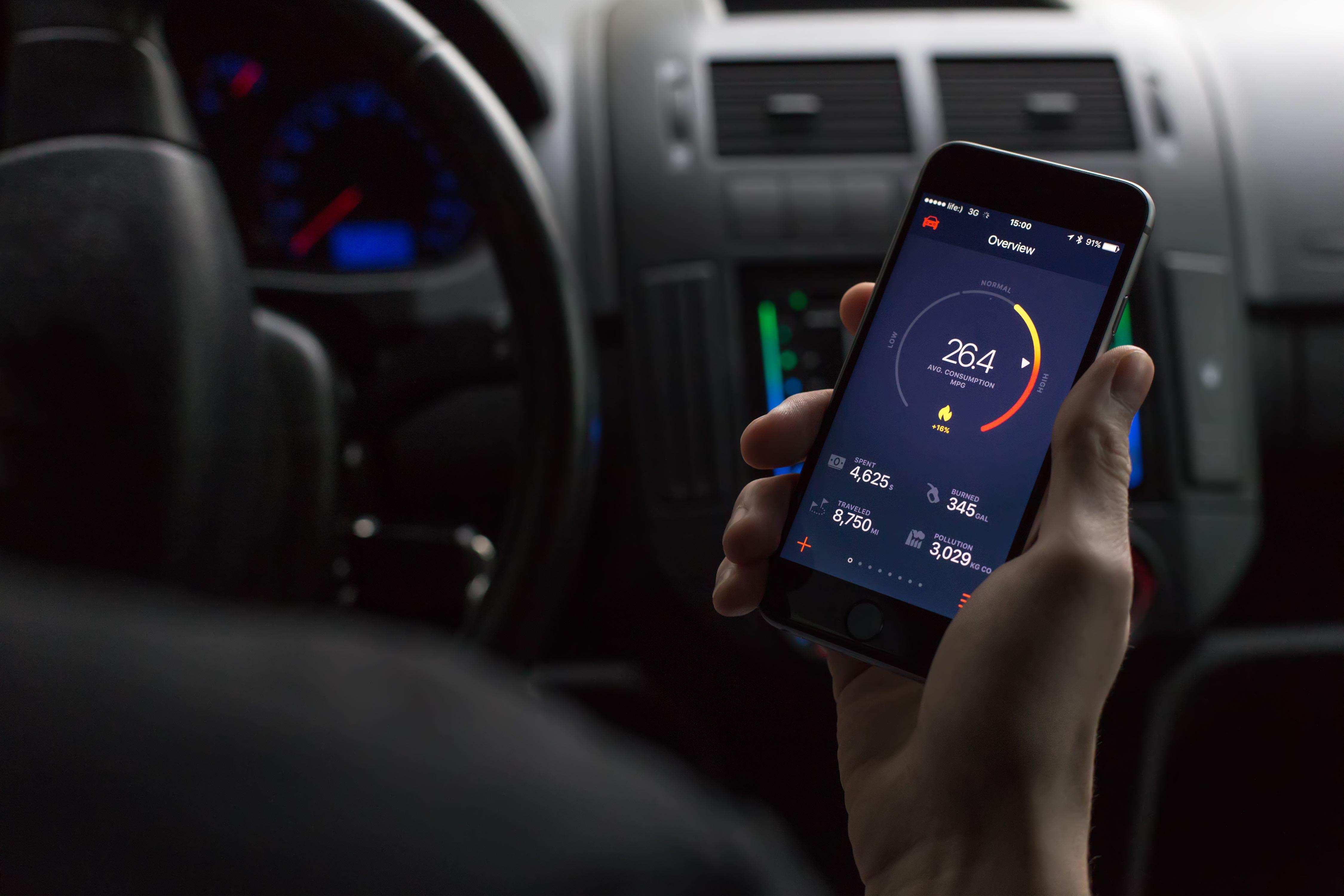 gas mileage tracker app thevillas co