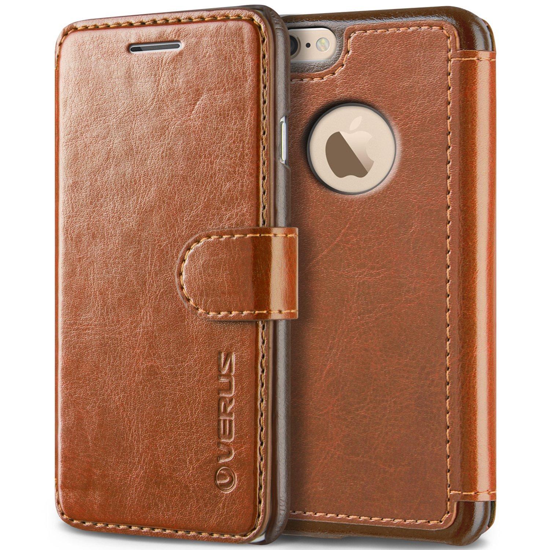 Layered-Dandy-iPhone-6-case-2