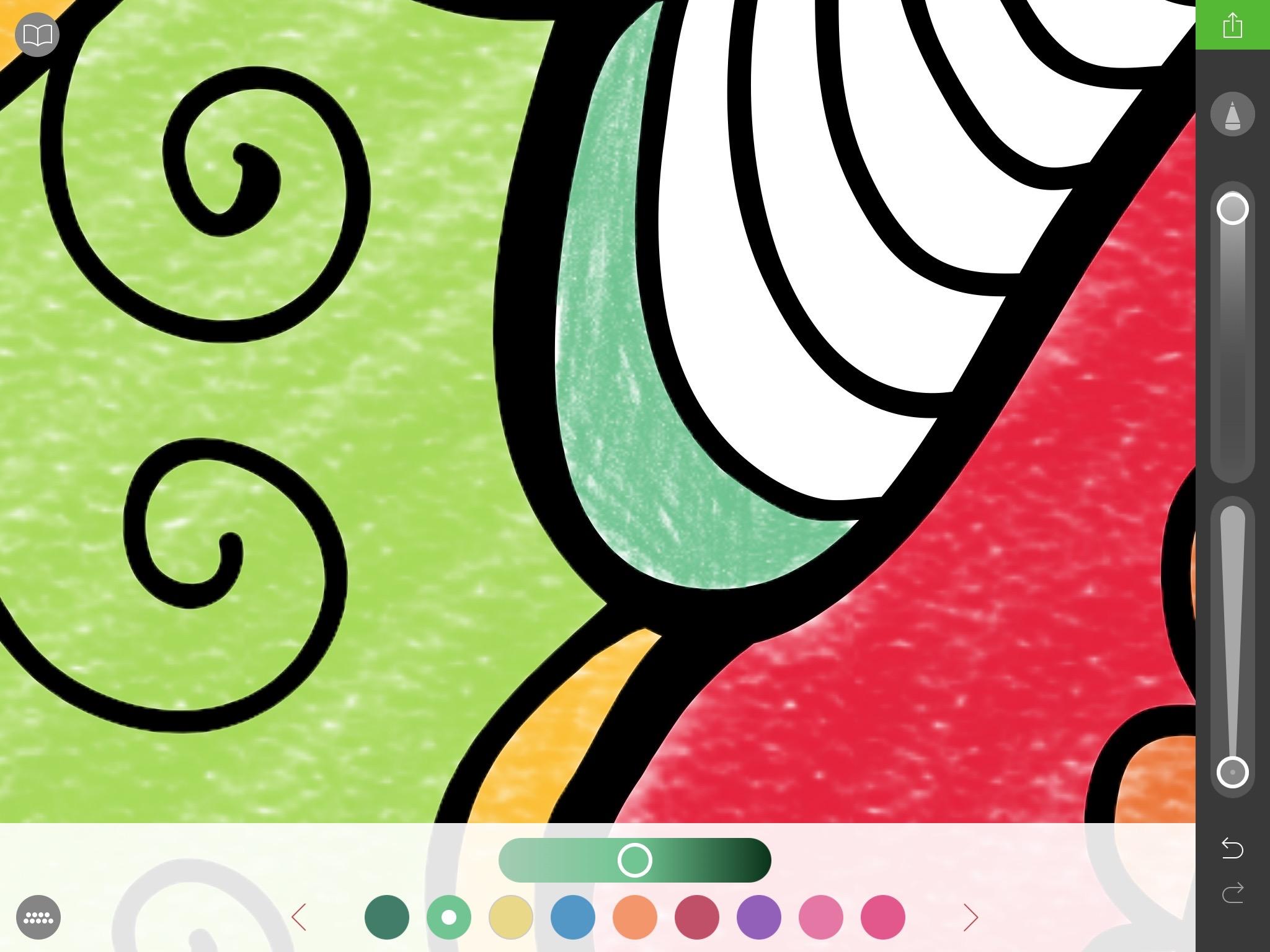 Pigment 1