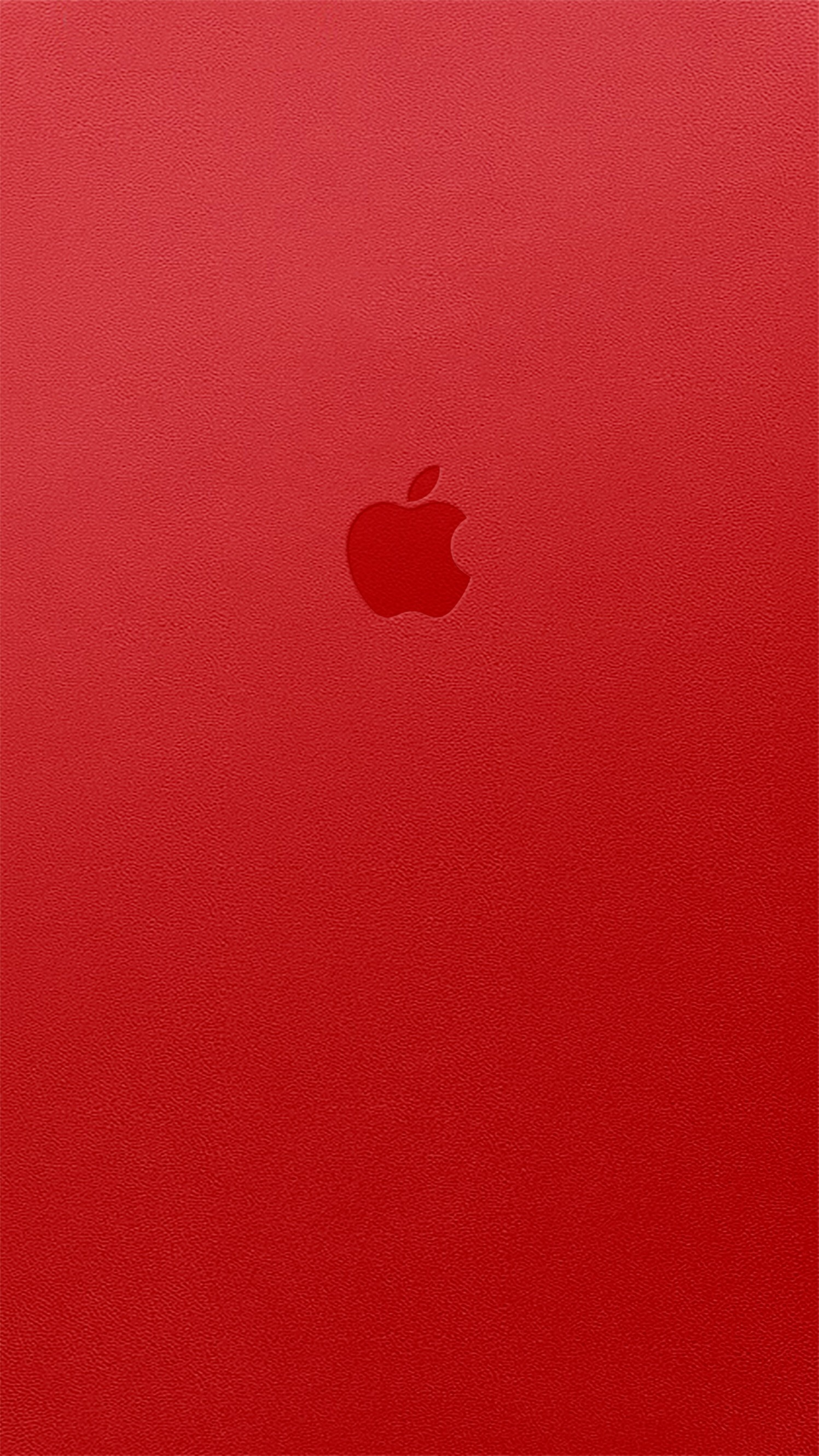 red iphone wallpaper these wallpapers will match your apple leather 12846