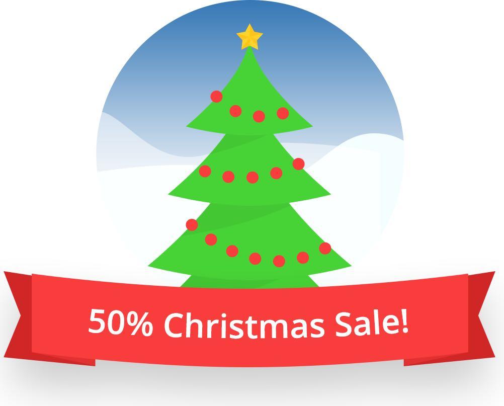 Readdle Christmas 2015 sale teaser 001