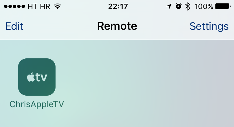 How to control your Apple TV and iTunes content with Remote app