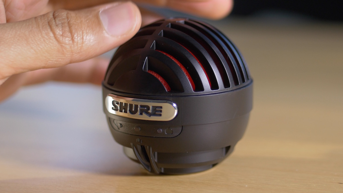 Shure MV5 Review 1