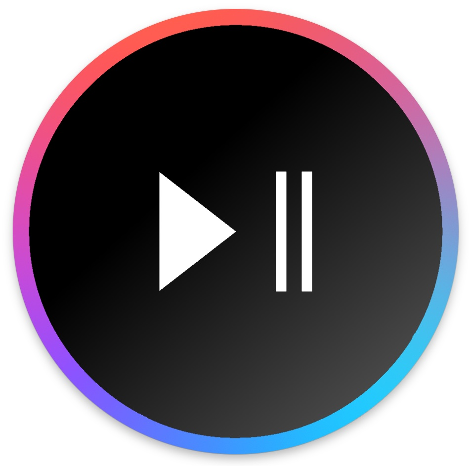 Review: SiriMote—control media playback on your Mac with Siri Remote