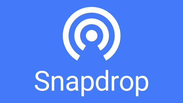 Easiest Way To Obtain An Airdrop: Check Out Snapdrop, A Web-based Clone Of Apple's AirDrop