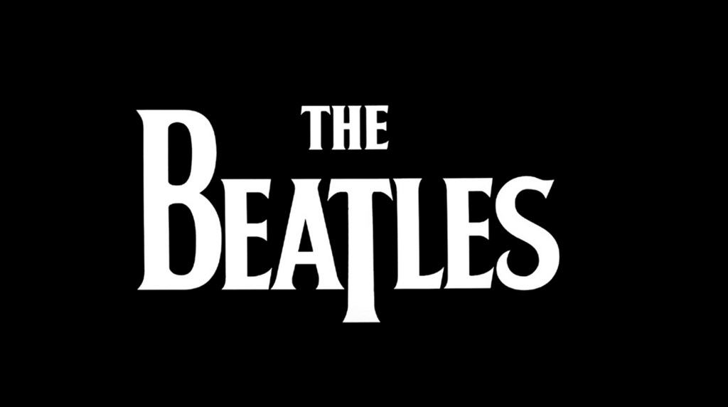 The Beatles teaser 001