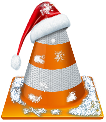 VLC holiday teaser