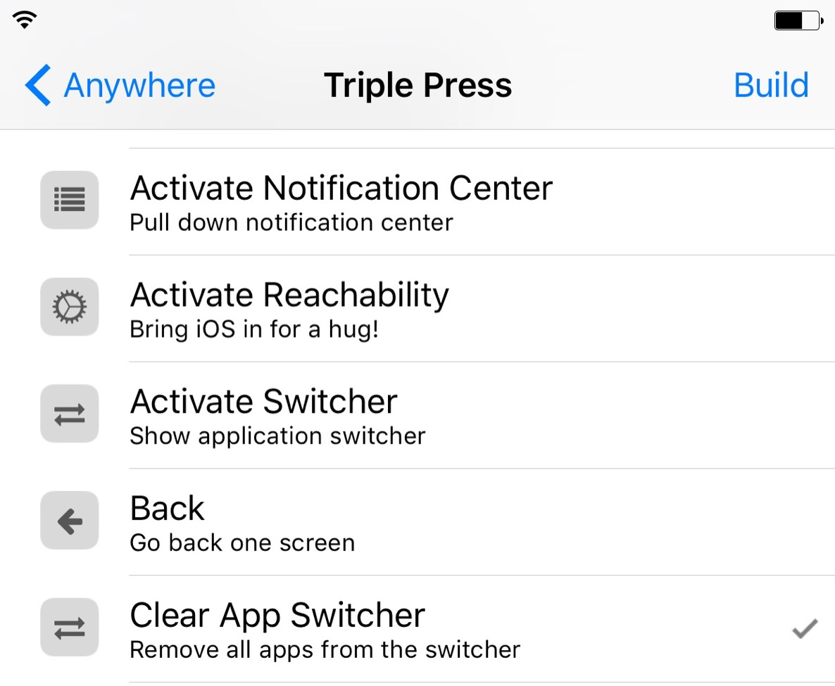 activator-clear-app-switcher.png