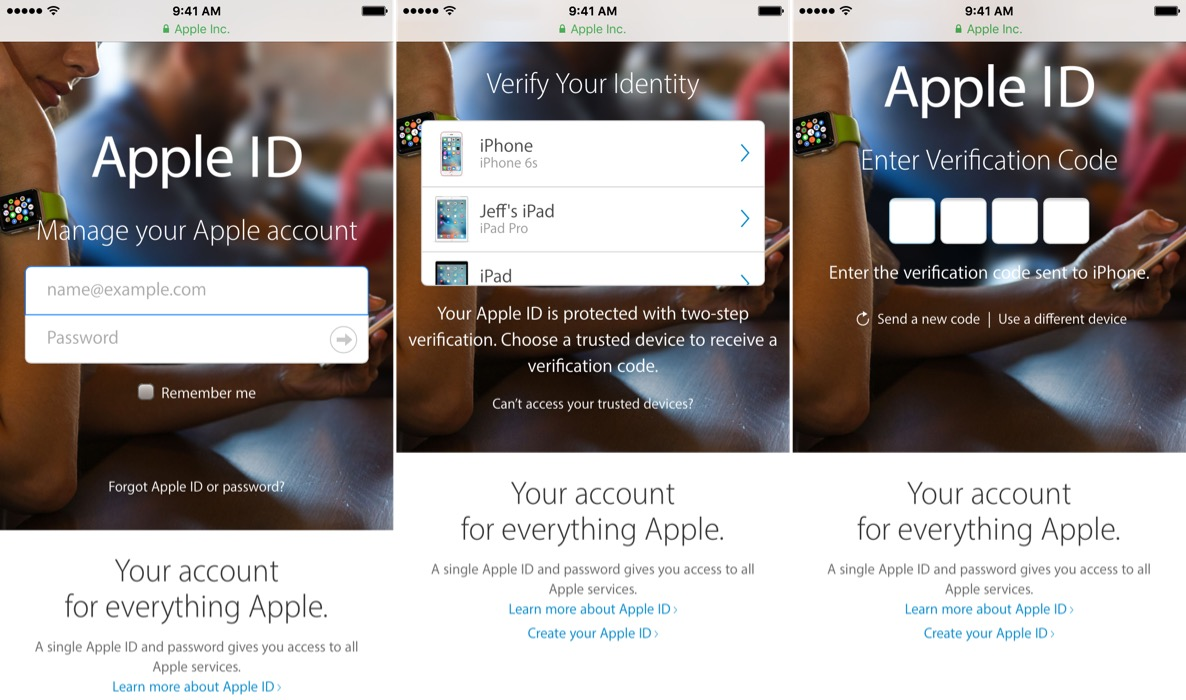 apple-id-website-iphone.png