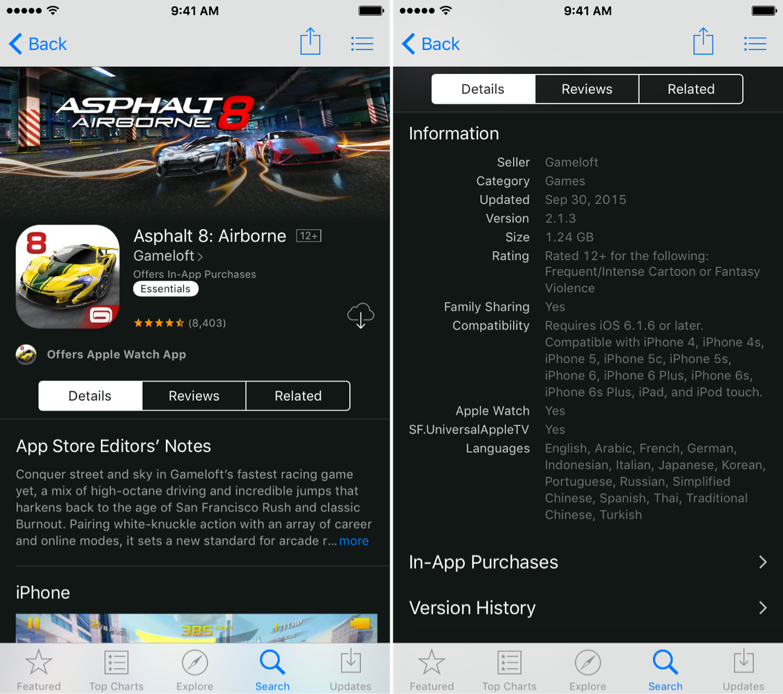 apple-tv-universal-app-details.png
